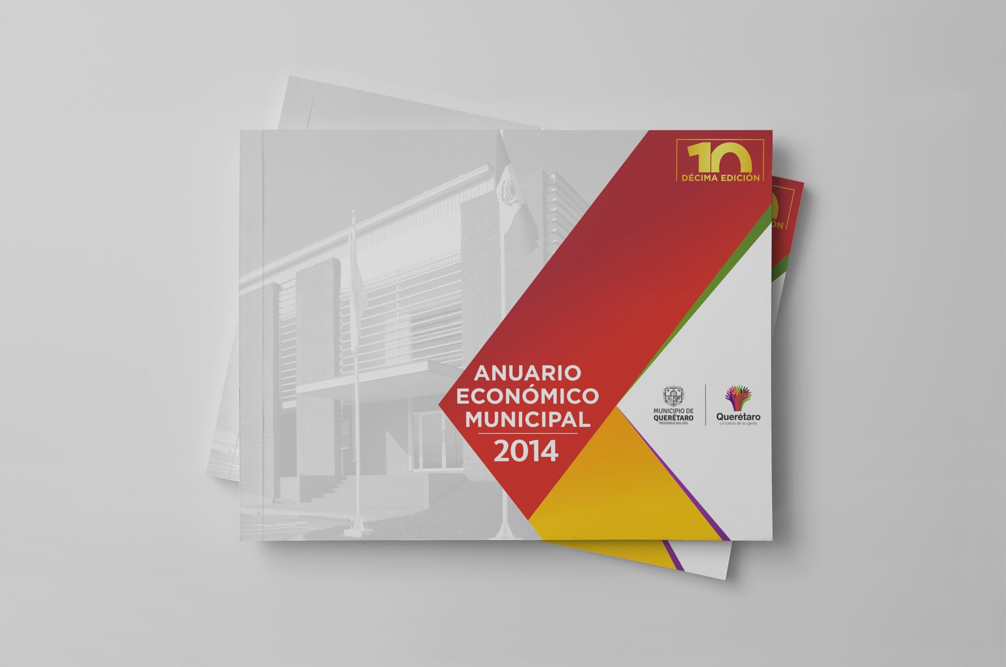 raniev-rod-alvarez-diseño-gráfico-queretaro-anuario-economico-municipal-queretaro-1