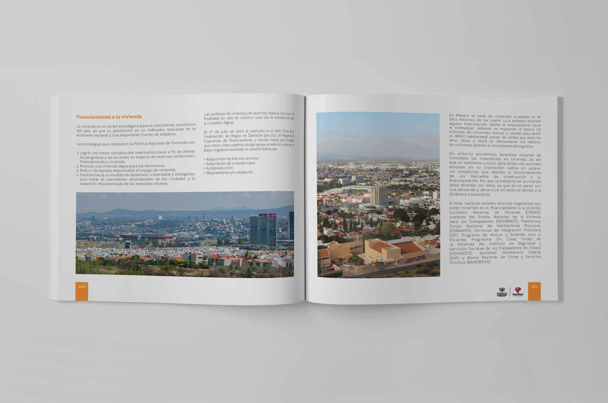 raniev-rod-alvarez-diseño-gráfico-queretaro-anuario-economico-municipal-queretaro-21