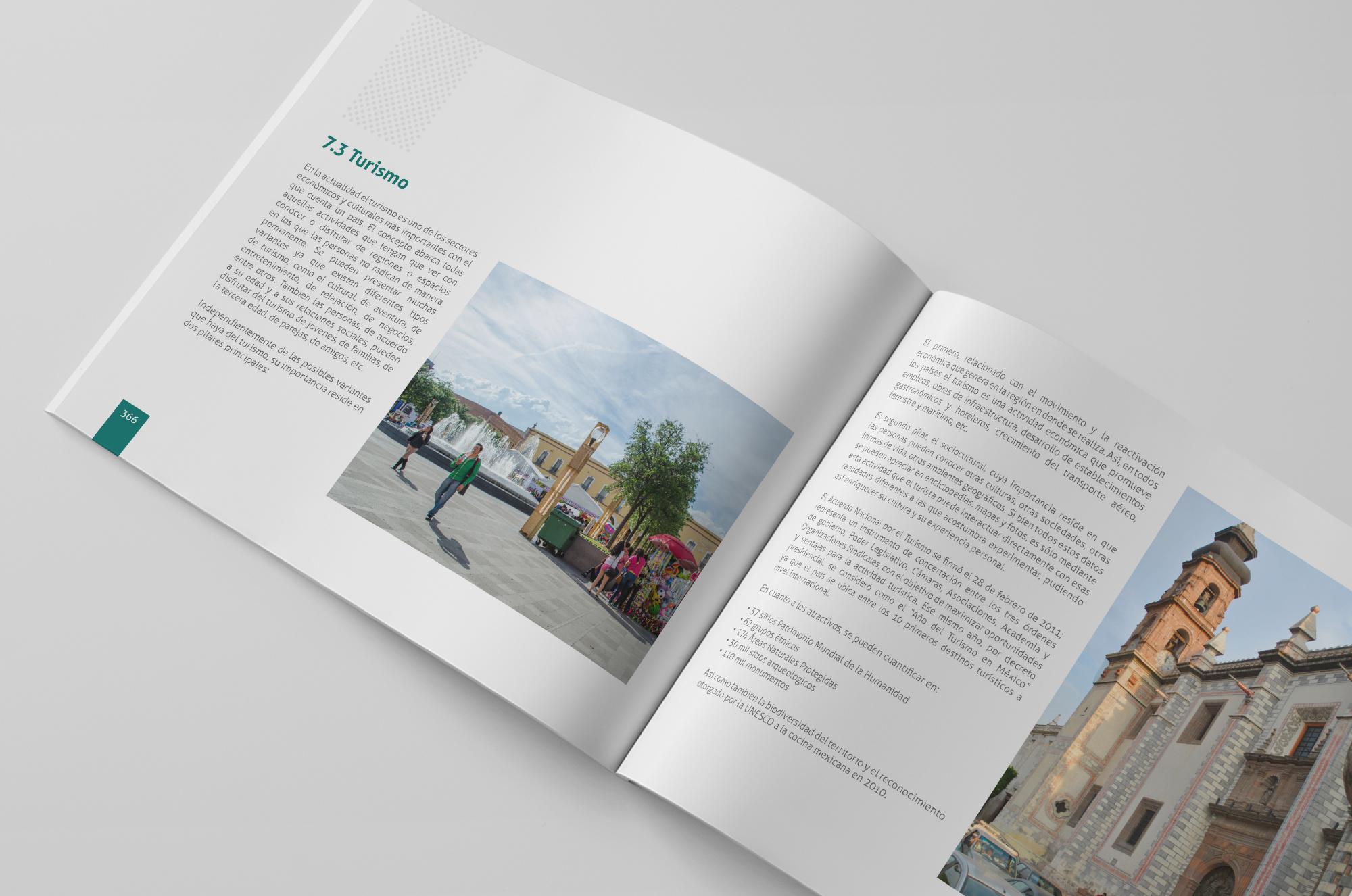 raniev-rod-alvarez-diseño-gráfico-queretaro-anuario-economico-municipal-queretaro-38