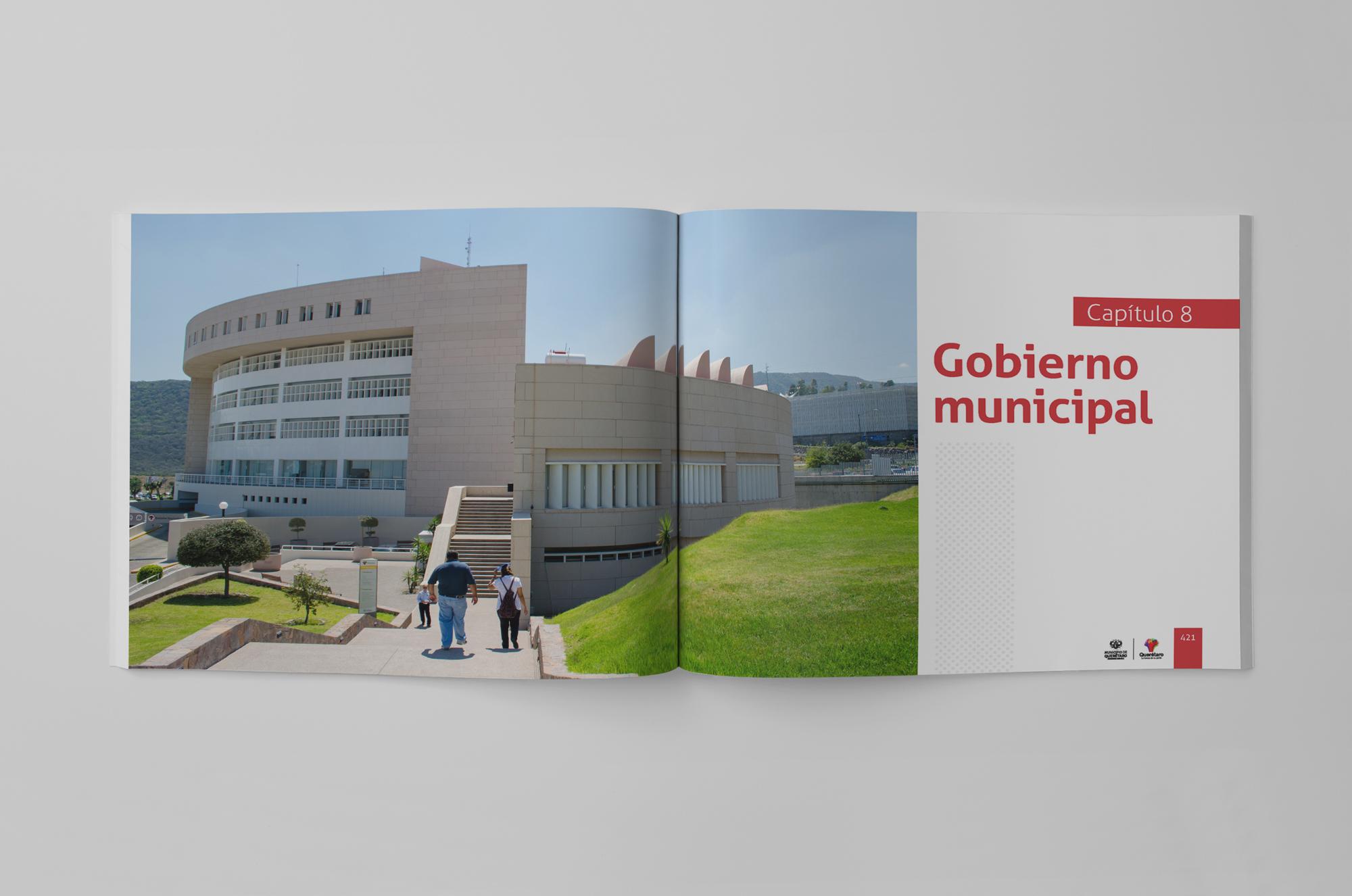 raniev-rod-alvarez-diseño-gráfico-queretaro-anuario-economico-municipal-queretaro-45