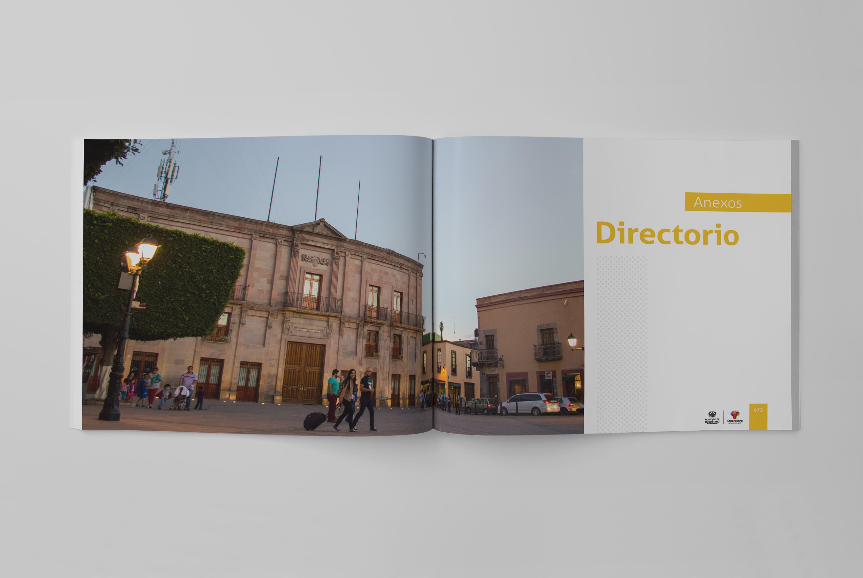 raniev-rod-alvarez-diseño-gráfico-queretaro-anuario-economico-municipal-queretaro-48