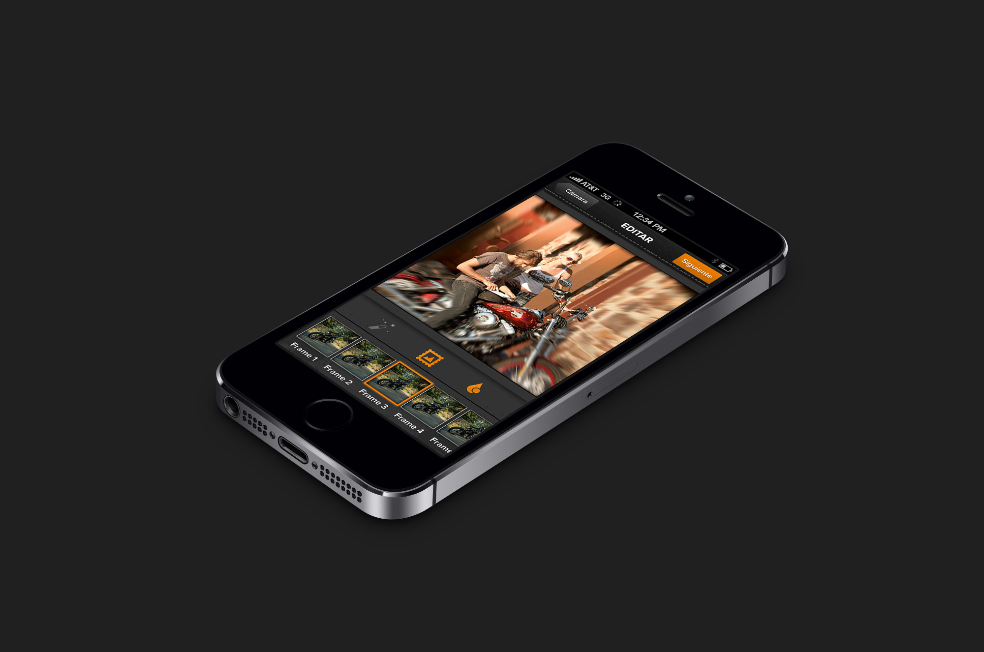 raniev-rod-alvarez-diseño-gráfico-queretaro-app-harley-davidson-harleygram-5