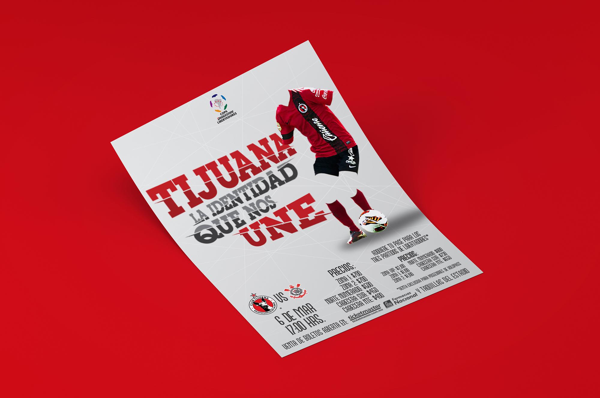 raniev-rod-alvarez-diseño-gráfico-queretaro-club-tijuana-1-poster-main