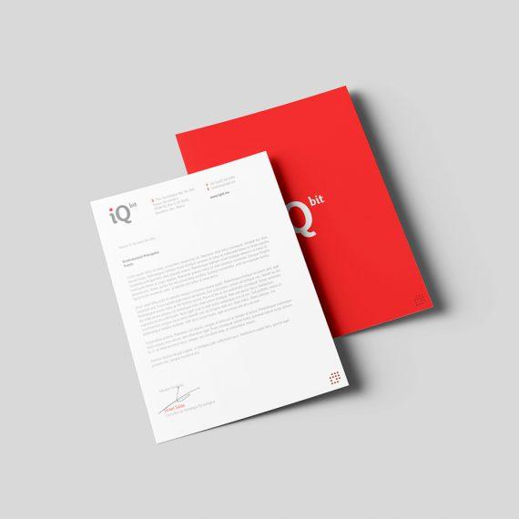 raniev-rod-alvarez-diseño-gráfico-queretaro-cover-iqbit