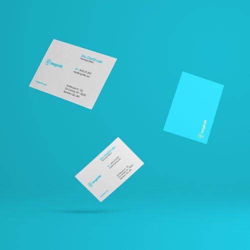 raniev-rod-alvarez-diseño-gráfico-queretaro-cover-longevite