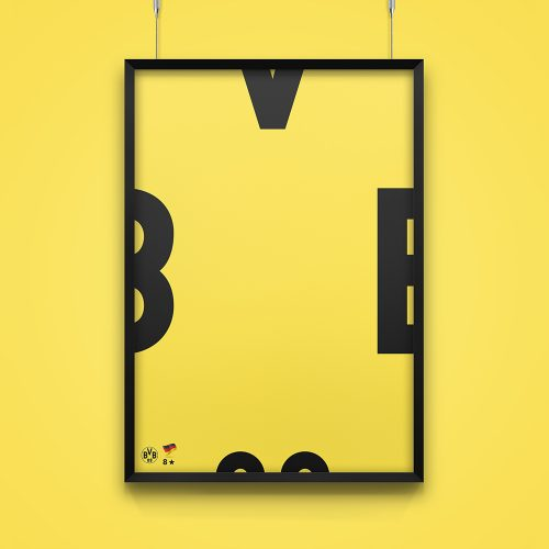 raniev-rod-alvarez-diseño-gráfico-queretaro-cover-minimalist-champions