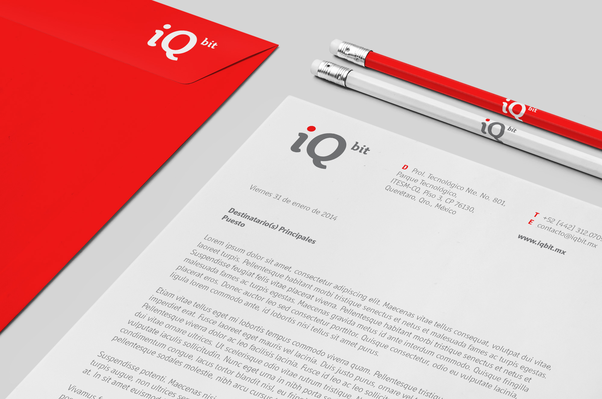 raniev-rod-alvarez-diseño-gráfico-queretaro-iqbit-1-letterhead