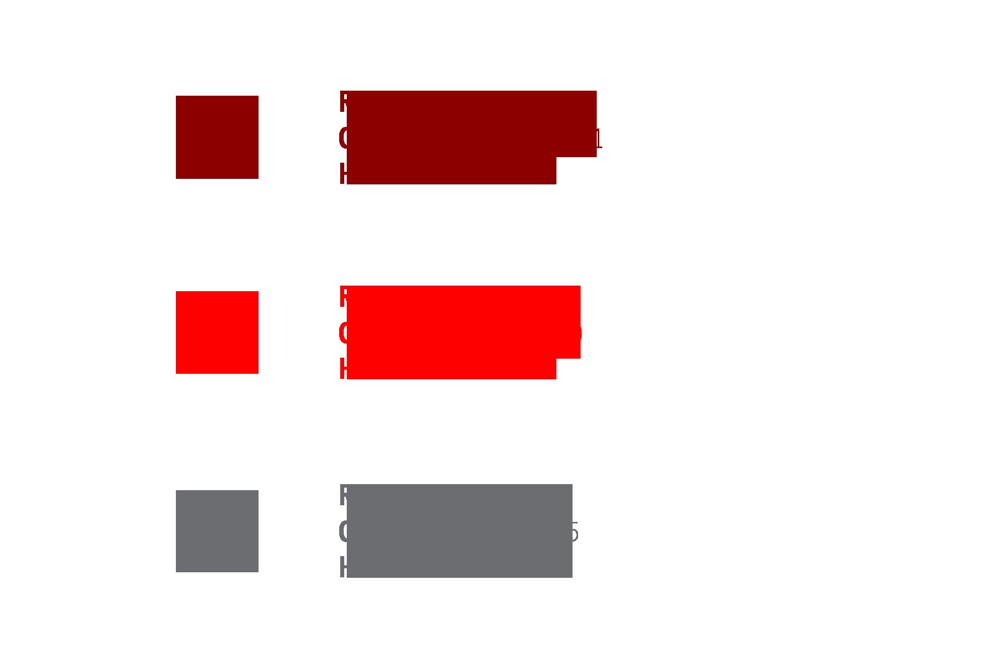 raniev-rod-alvarez-diseño-gráfico-queretaro-iqbit-11-color