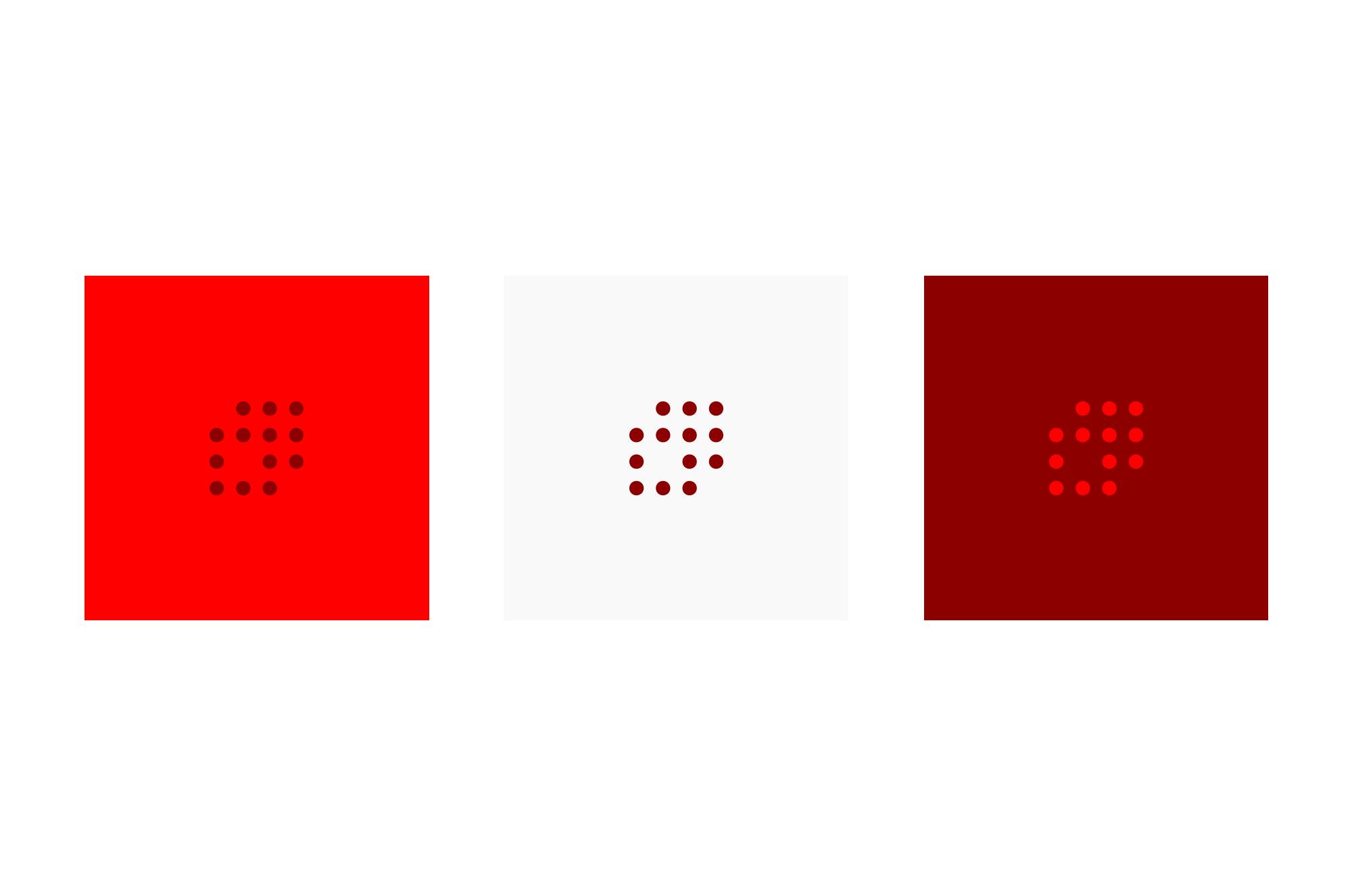 raniev-rod-alvarez-diseño-gráfico-queretaro-iqbit-12-symbol