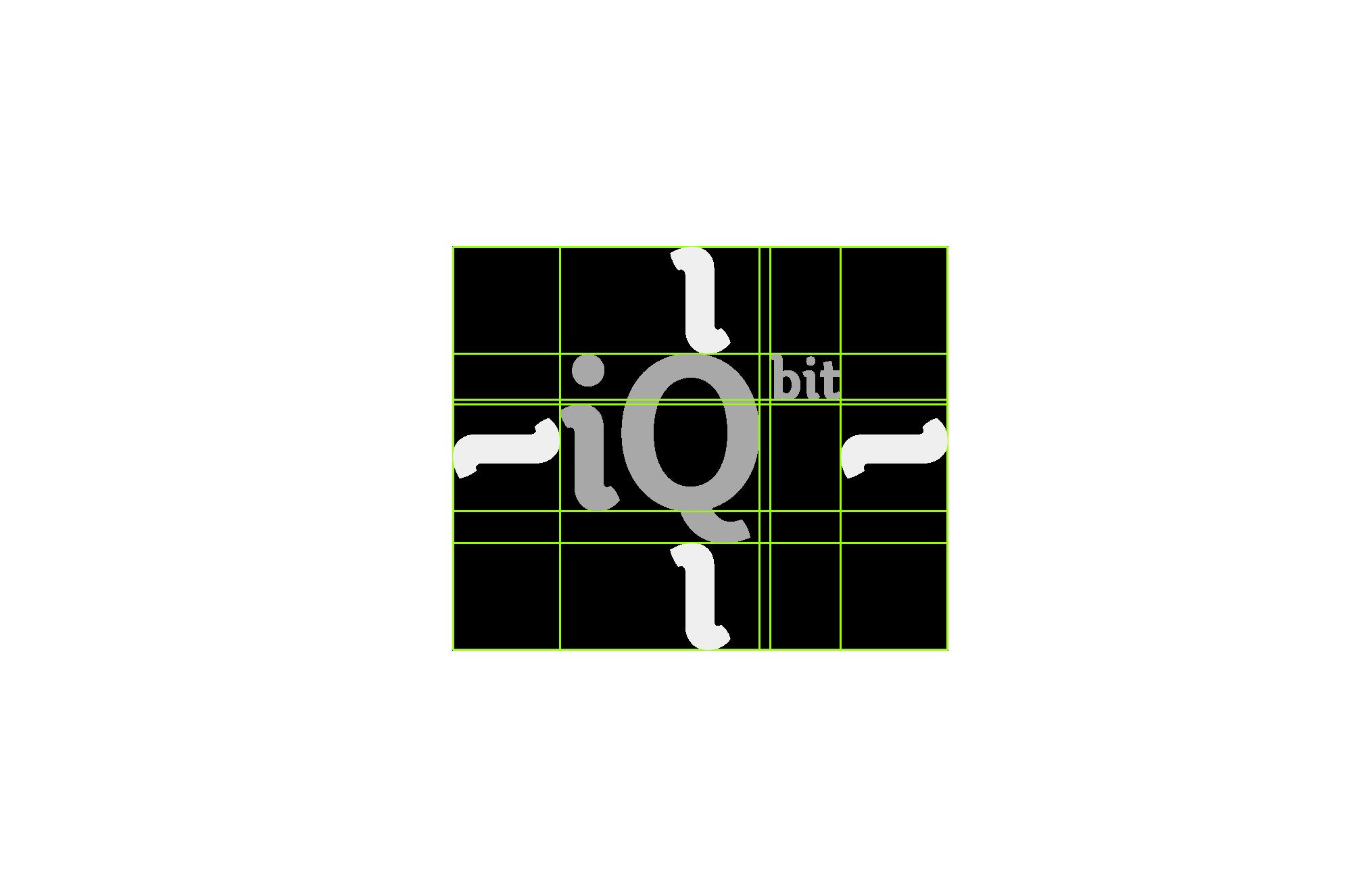 raniev-rod-alvarez-diseño-gráfico-queretaro-iqbit-14-grid