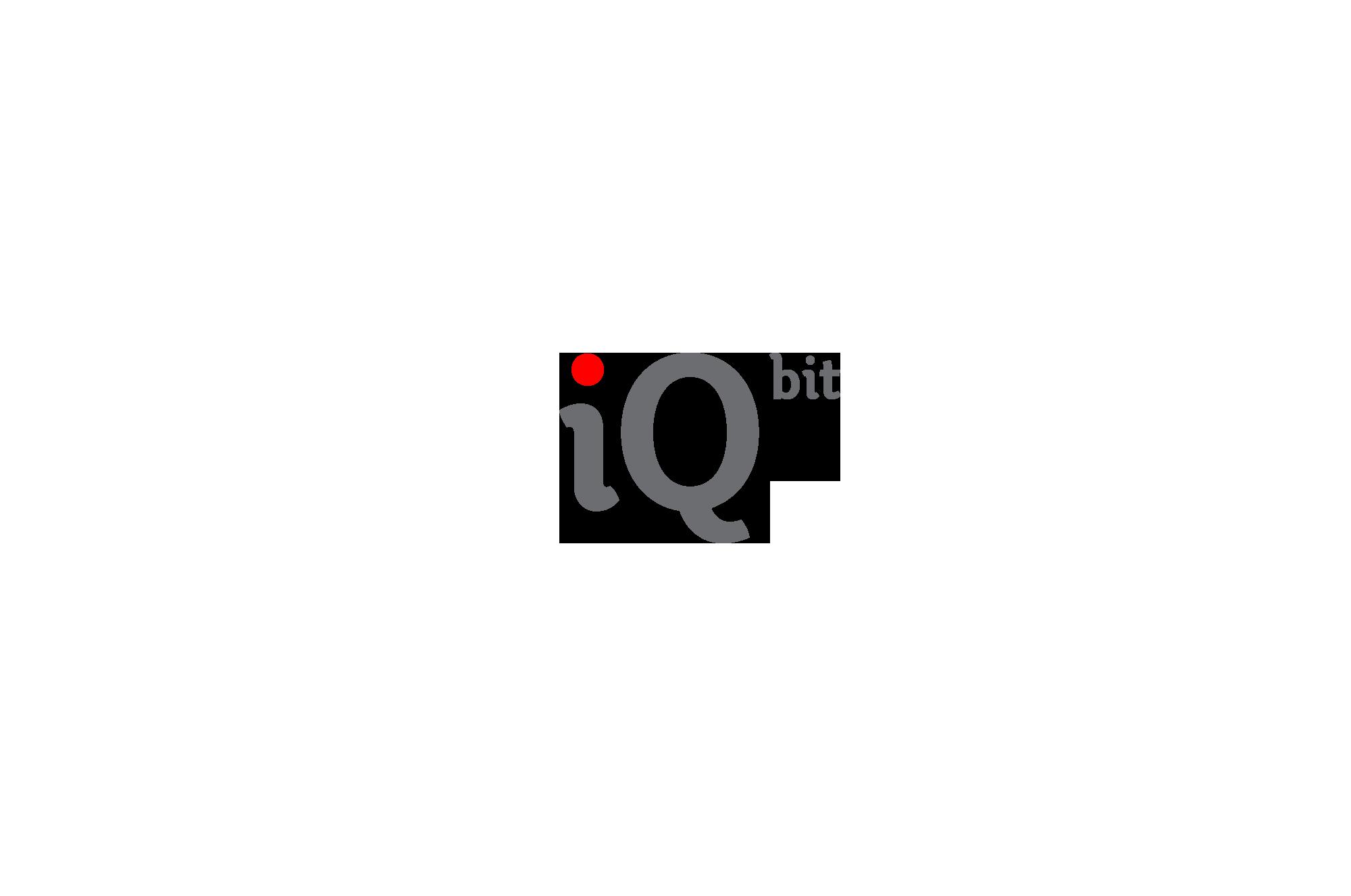 raniev-rod-alvarez-diseño-gráfico-queretaro-iqbit-15-logo