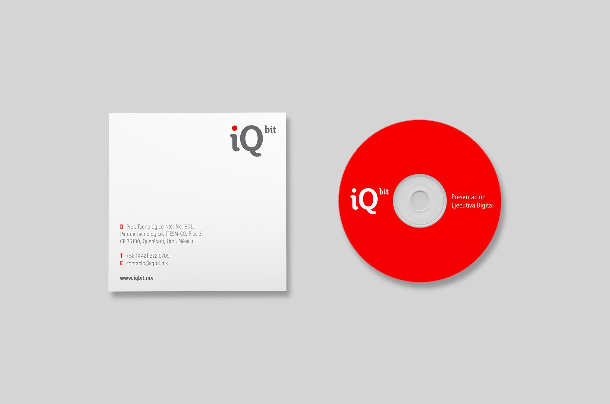 raniev-rod-alvarez-diseño-gráfico-queretaro-iqbit-2-cd