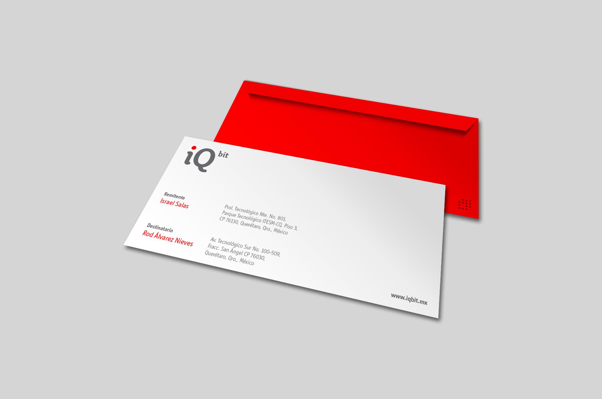 raniev-rod-alvarez-diseño-gráfico-queretaro-iqbit-4-envelope