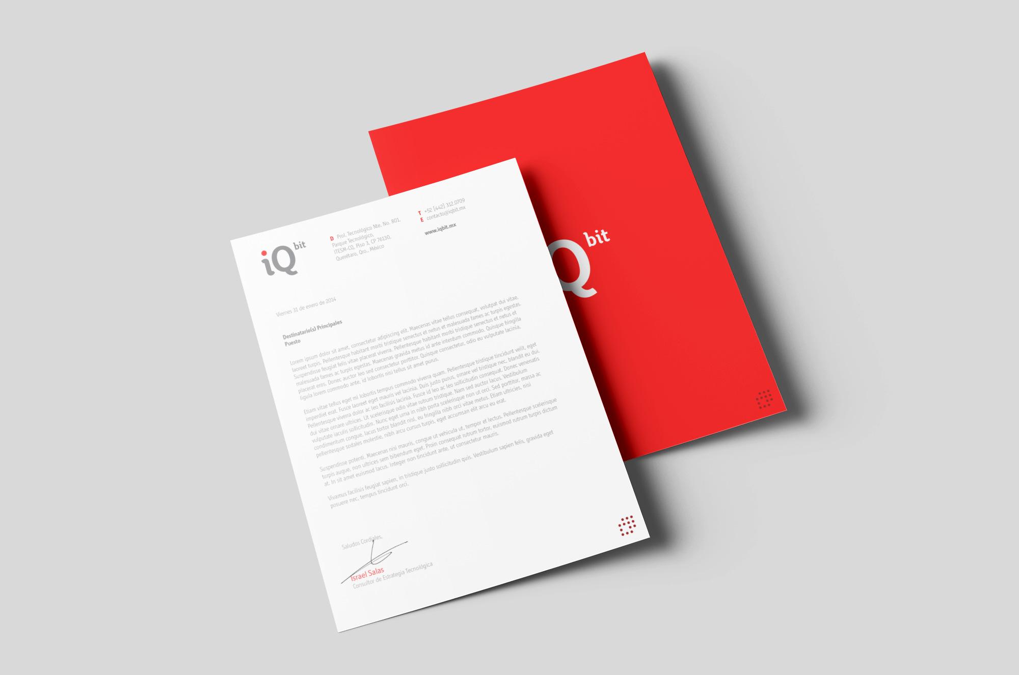 raniev-rod-alvarez-diseño-gráfico-queretaro-iqbit-7-letterhead