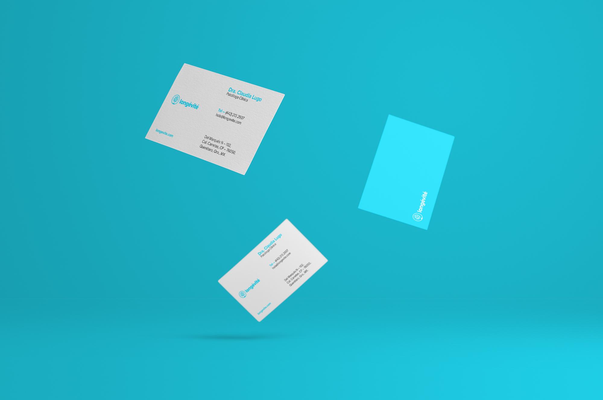 raniev-rod-alvarez-diseño-gráfico-queretaro-longevite-1-business-cards