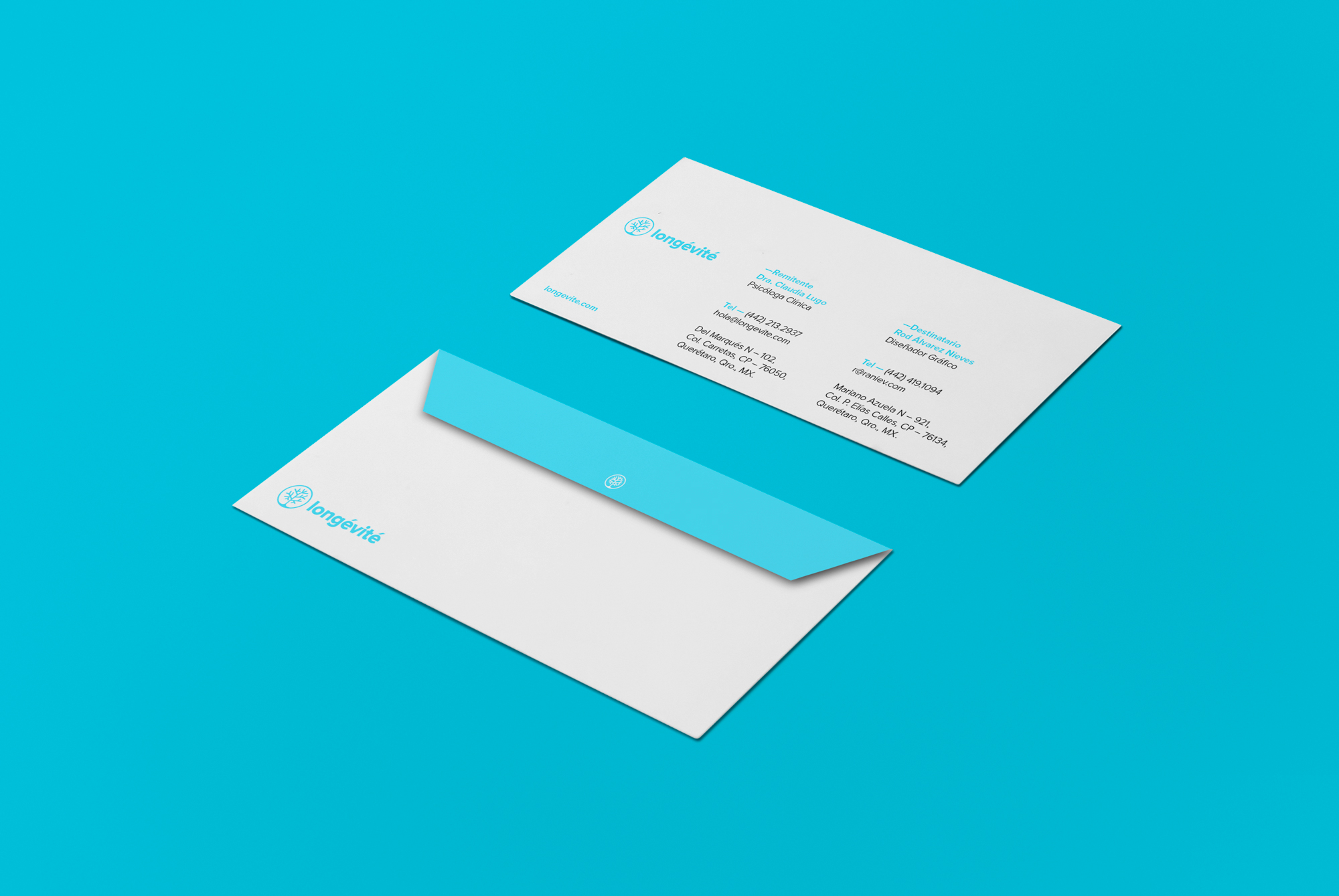 raniev-rod-alvarez-diseño-gráfico-queretaro-longevite-10-envelope