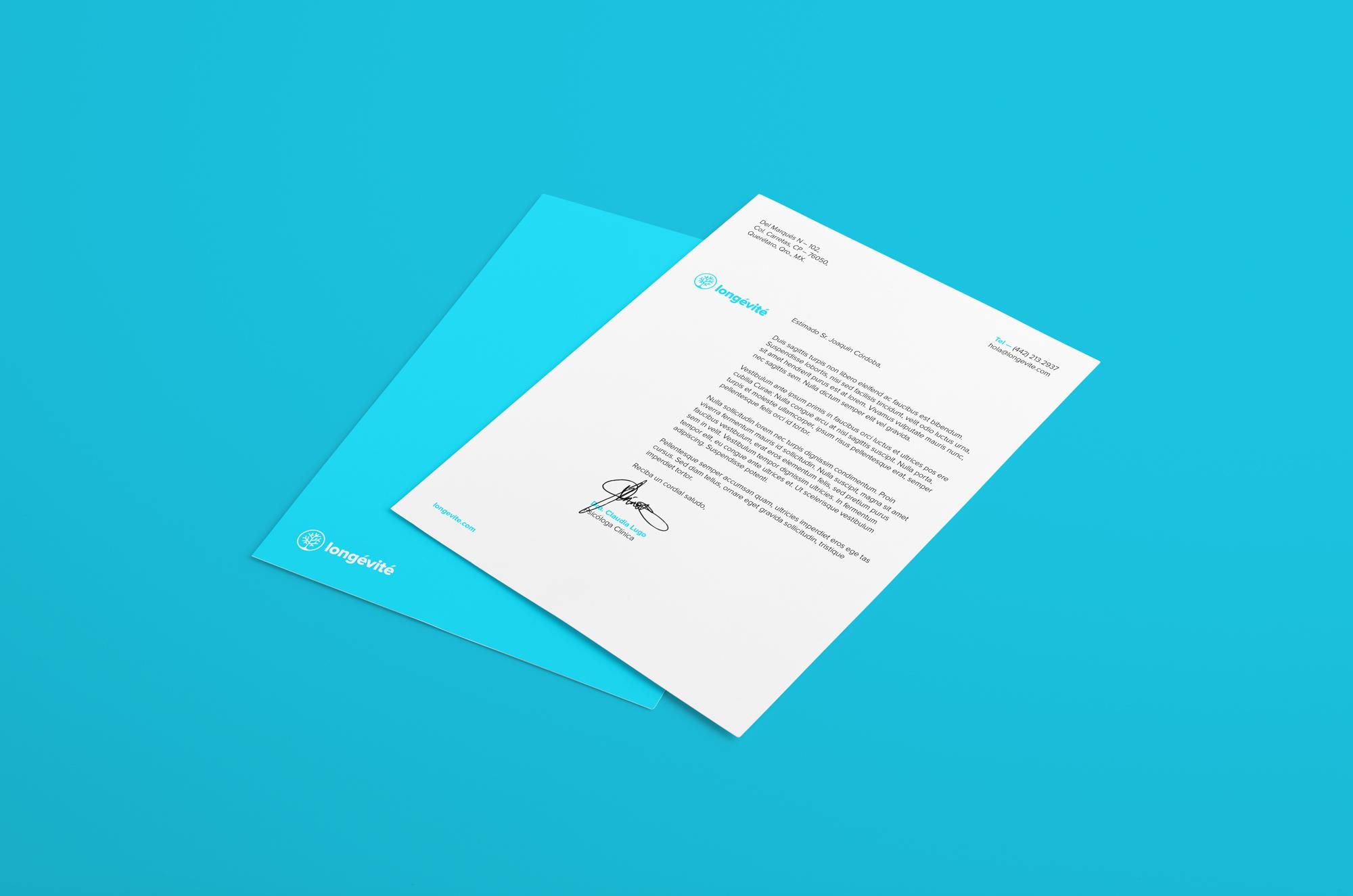 raniev-rod-alvarez-diseño-gráfico-queretaro-longevite-11-letterhead