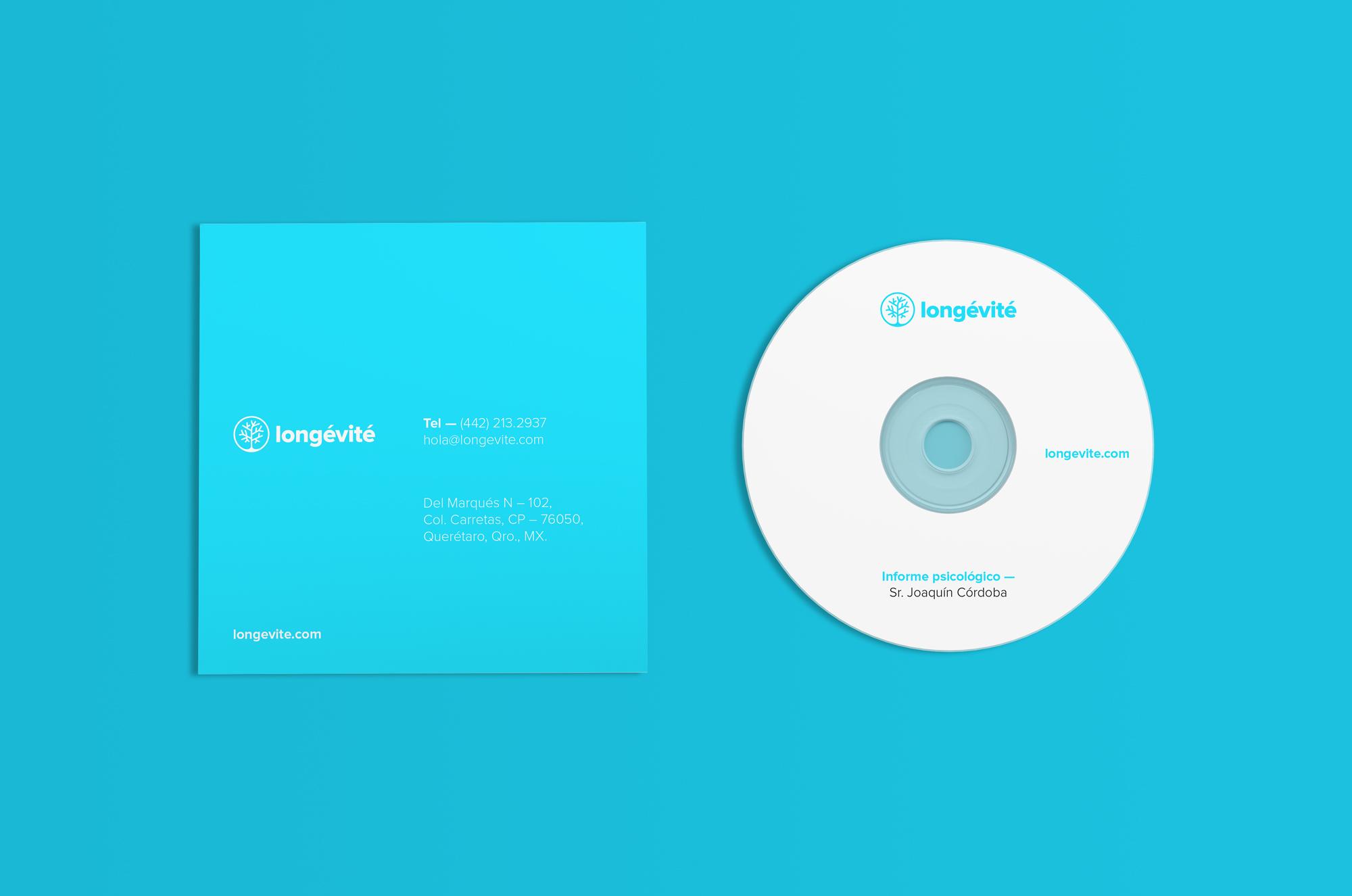 raniev-rod-alvarez-diseño-gráfico-queretaro-longevite-12-cd