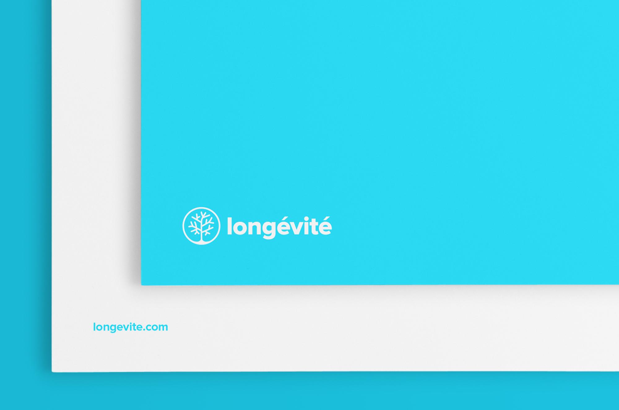 raniev-rod-alvarez-diseño-gráfico-queretaro-longevite-14-letterhead