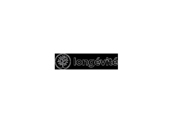 raniev-rod-alvarez-diseño-gráfico-queretaro-longevite-2-logo