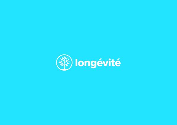 raniev-rod-alvarez-diseño-gráfico-queretaro-longevite-5-logo