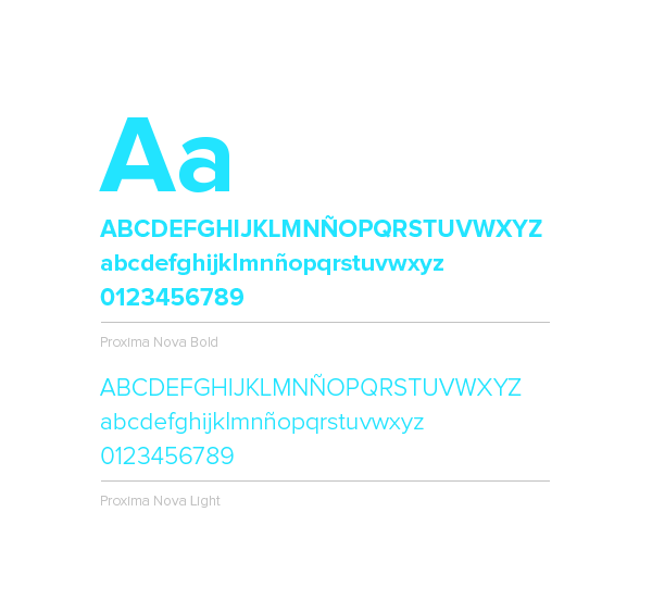 raniev-rod-alvarez-diseño-gráfico-queretaro-longevite-6-typography
