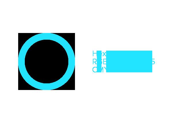 raniev-rod-alvarez-diseño-gráfico-queretaro-longevite-7-color