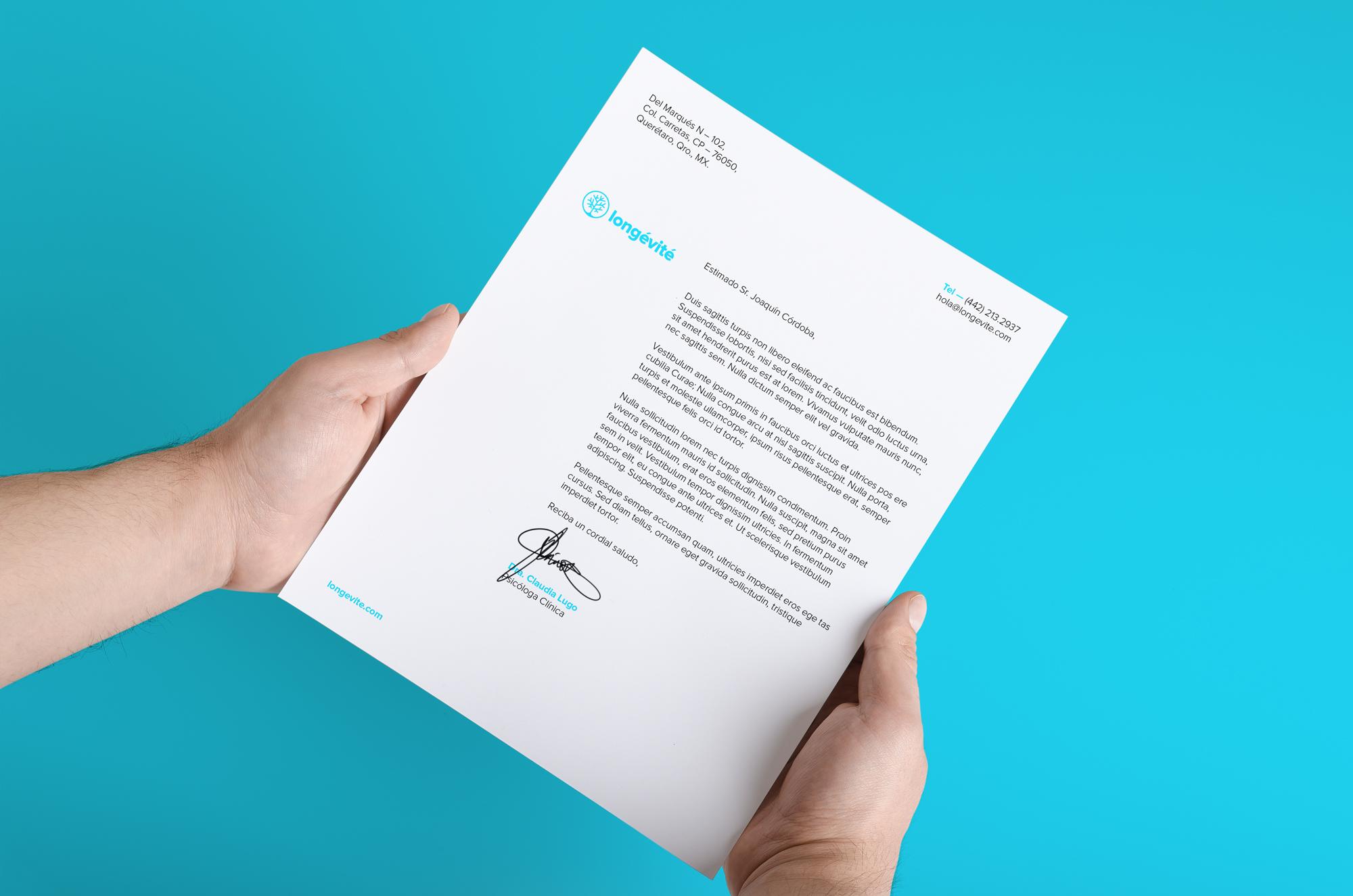 raniev-rod-alvarez-diseño-gráfico-queretaro-longevite-8-letterhead