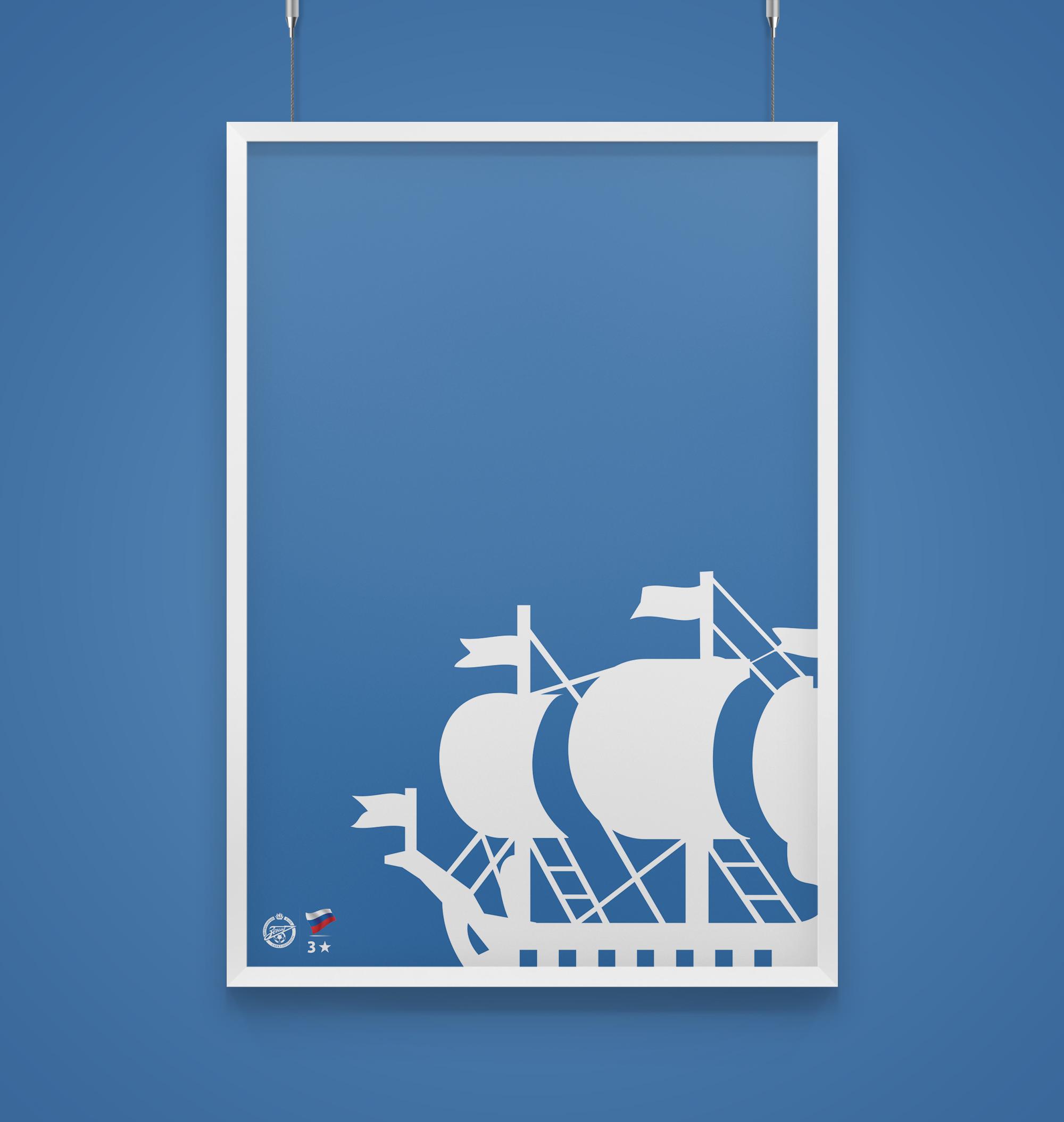 raniev-rod-alvarez-diseño-gráfico-queretaro-poster-minimalist-champions-9-zenit